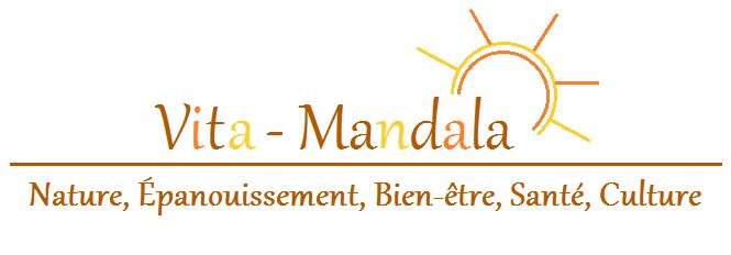 Vita-Mandala.fr
